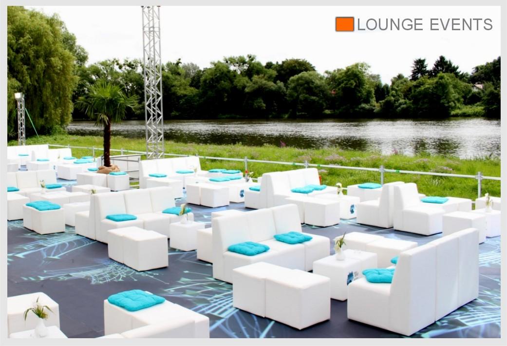 lounge events mietm bel loungem bel mieten led m bel verleih vermietung. Black Bedroom Furniture Sets. Home Design Ideas